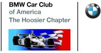 Hoosier Chapter Logo