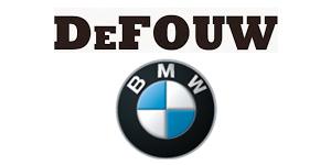 DeFouw BMW