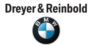 Dreyer & Reinbold