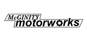 McGinity Motorworks
