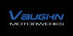 Vaughn Motorwerks